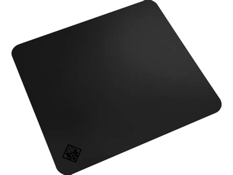 Alas Mouse Gaming omen by mouse pad with steelseries hp 174 official store