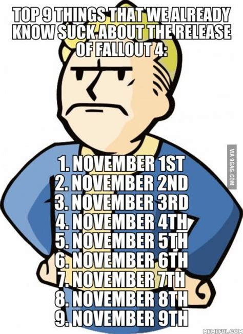 Funny Fallout Memes - 11 best fallout memes images on pinterest videogames