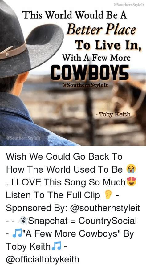 A Place To Live Lyrics 25 Best Memes About Country Lyrics Country Lyrics Memes