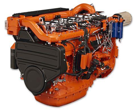 cascade engine center 171 169 2017 cascade engine center all
