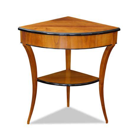 Gartenmöbel Runder Tisch by Wohnzimmer Rosa