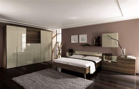 Hülsta Now Schlafzimmer by Schlafzimmerschrank H 252 Lsta Gispatcher