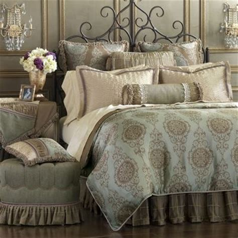 bedroom linen sets luxury linens that make your guests leave with a smile trina turk bedding