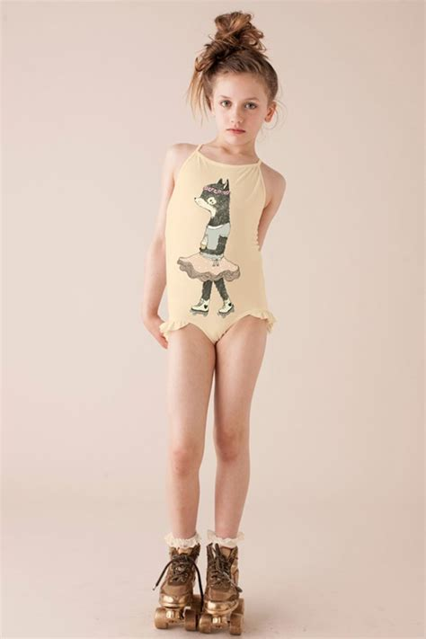 budding little girl models young 66 best budding beauties images on pinterest kids
