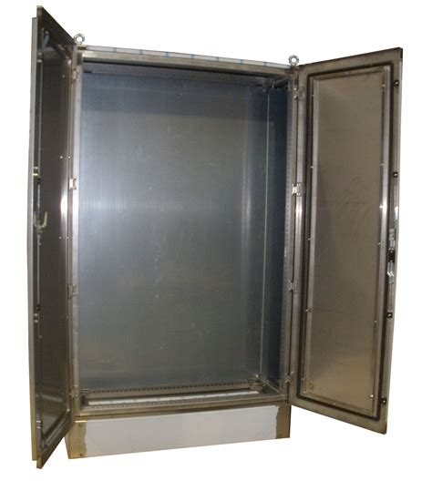 Stainless Steel Outdoor Cabinet Doors Cabinets Ideas Stainless Steel Cabinet Doors Outdoor Kitchen