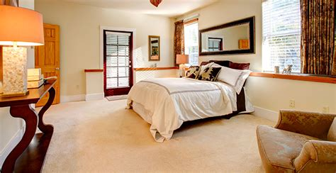Choosing Carpet Color For Bedroom by How To The Carpet Color For Bedrooms The