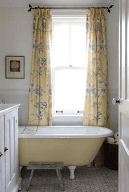 sarah richardson bathroom razmataz sarah richardson s farmhouse bathroom part 4