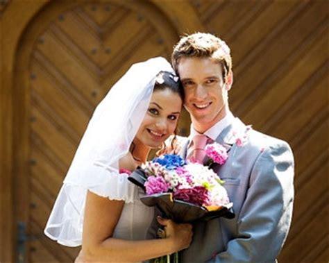 imagenes matrimonio catolico requisitos del matrimonio cat 243 lico