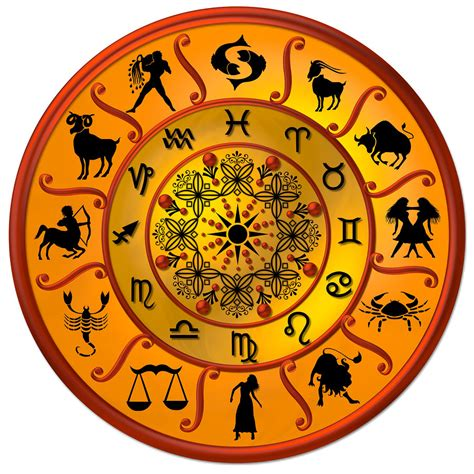 Or Zodiac Images