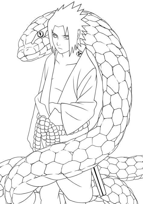 Naruto Para Dibujar A Lapiz Graffiti Picture sketch template
