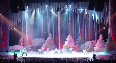 christmas stage decoration 466 best images about conference church stage design on church stage design church