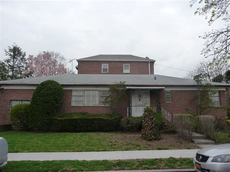 single family ranch in pelham parkway bronx ny remax