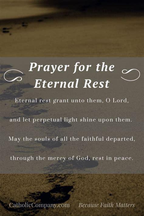 Search For Deceased Best 25 Prayer For Deceased Ideas On Birthday Prayer For Prayer For