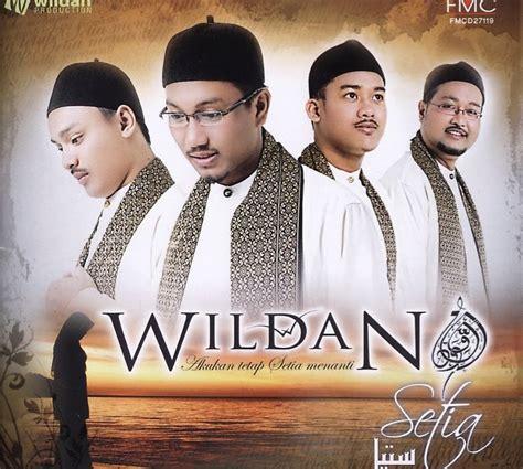 download mp3 gratis nasyid pernikahan lagu lagu nasyid kumpulan mp3 nasyid hijjaz abduh s blog