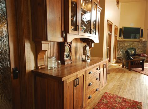 Kitchen Sink Cabinet Base Kitchen Remodels Custom Cabinetry Much Ado About Kitchens