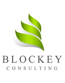 Top Mba Consulting Firms by Management Consulting Firms Best Consulting Firm