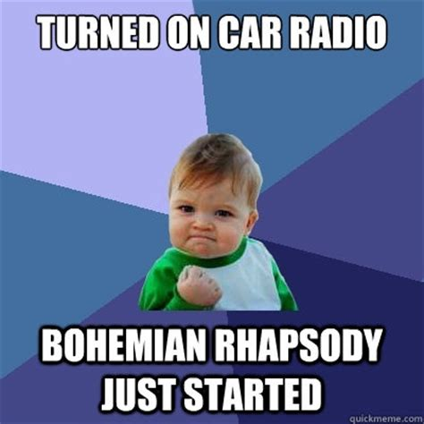 Bohemian Rhapsody Memes - 17 best images about a time to guffaw on pinterest lotr