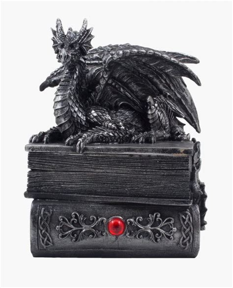 medieval dragon home decor all you need to know about medieval dragon home decor