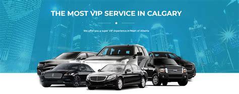 city limousine calgary city limousine