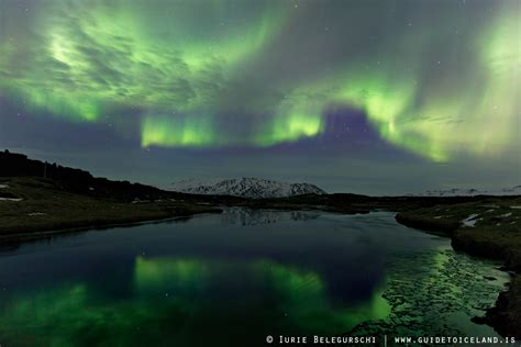 packages to iceland for the northern lights northern lights mountain cing tour guide to iceland