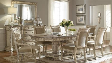 expensive furniture brands   world classic