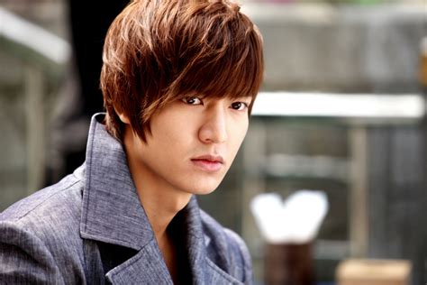 lee min ho hair style all sides lee min ho s 9 best and worst k drama hairstyles