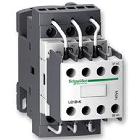 capasitor schneider pdf lc1dfkm7 datasheet schneider electric pdf