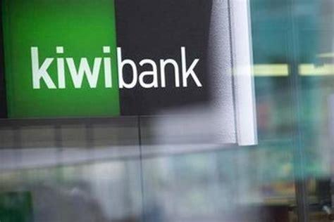 kw bank the tech budget kiwibank cio challenges hi tech