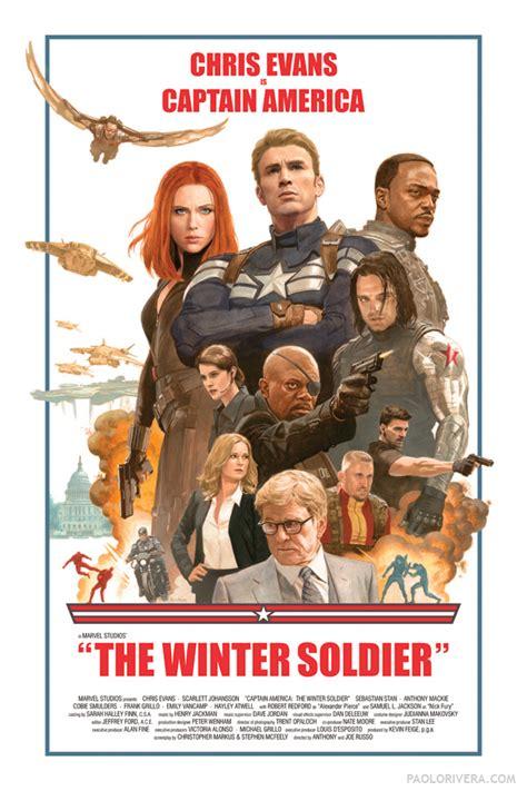 Captain America The Winter Soldier Cover Xiaomi Mi Max Casing Premium 1 the self absorbing captain america the winter soldier