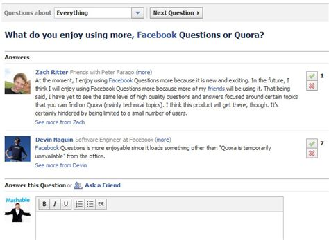 fb question wallpaper fb question wallpaper wallpapersafari