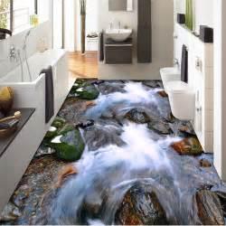 Landscape Rock Adhesive Get Cheap Landscaping River Rocks Aliexpress