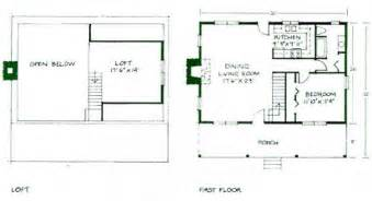 small log cabin floor plans with loft small cabin kits with loft studio design gallery