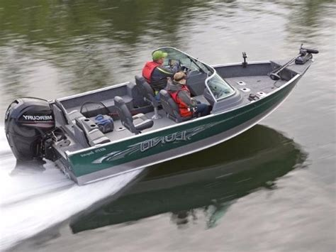 fishing boats for sale in illinois aluminum fishing boats for sale in illinois
