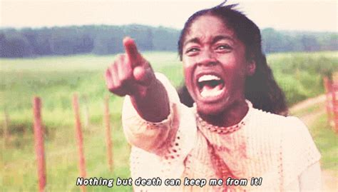 color purple quotes ms celie nettie color purple quotes quotesgram