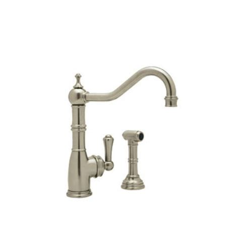 rate kitchen faucets best kitchen faucets consumer reports