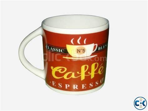 mug design bangladesh make your own brand name logo picture on ceramics mug