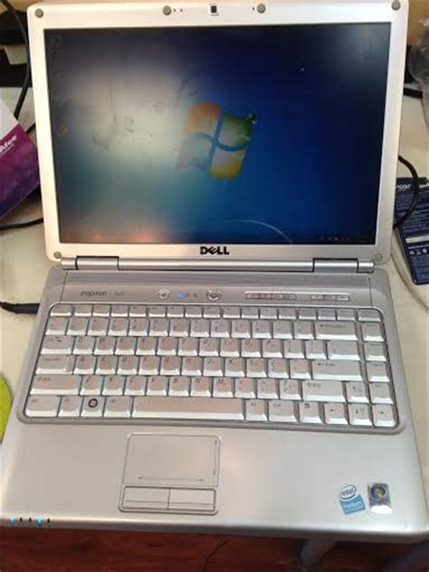 Laptop Dell Inspiron 1420 dell inspiron 1420 laptop repair mt systems
