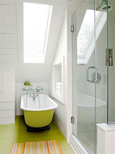 Badgestaltung Kleines Bad by Besonderheiten Der Badgestaltung F 252 R Kleines Bad Im