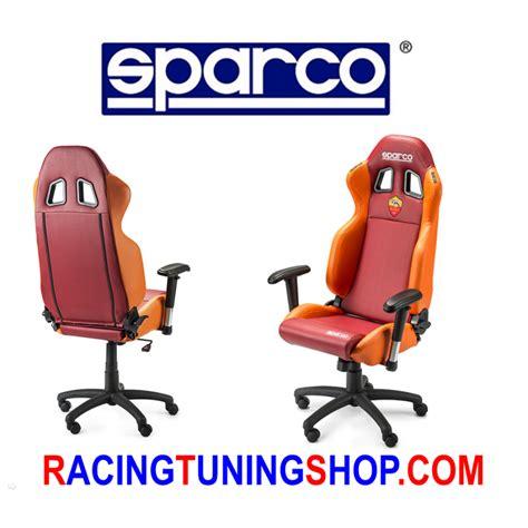 sedie a roma sedia ufficio sparco roma