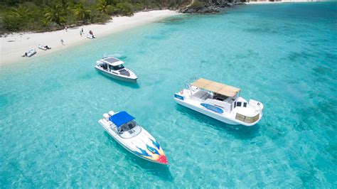 charter boat bvi bvi water taxi boat charters foxy s charters foxy s