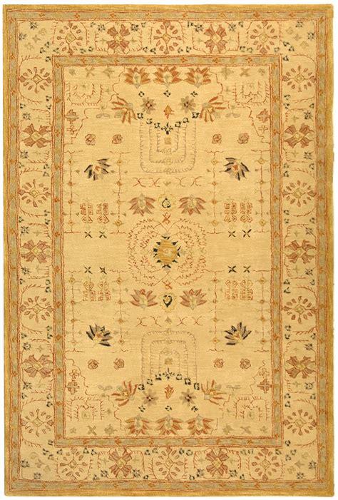 anatolia rugs rug an552a anatolia area rugs by safavieh