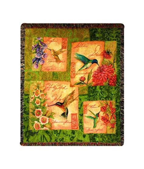manual woodworkers and weavers tapestry manual woodworkers and weavers take flight collection