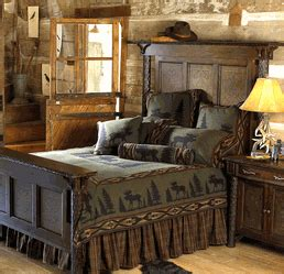 country western bedroom ideas your blog blog site