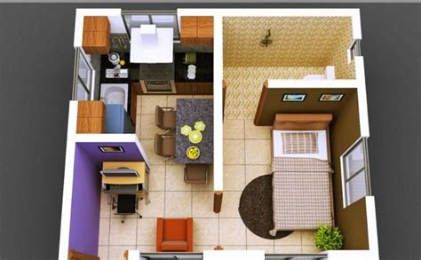 home design gold app 3d small house design android apps on google play