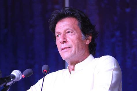 Imran khan marriage arif nizami on channel