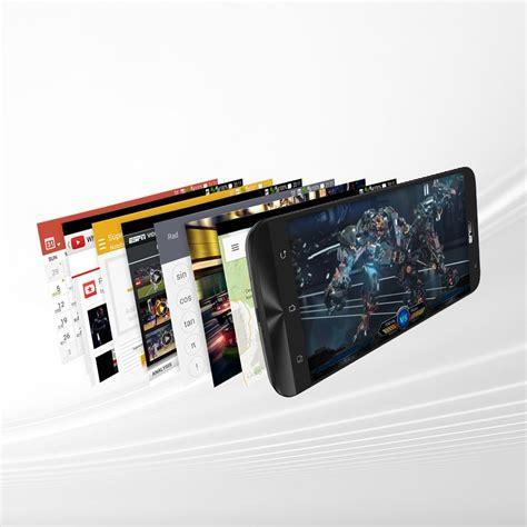 Asus Zenphone C Ram 2gb asus zenphone 2 ze551ml 64gb 4gb smartphone pcx mobile