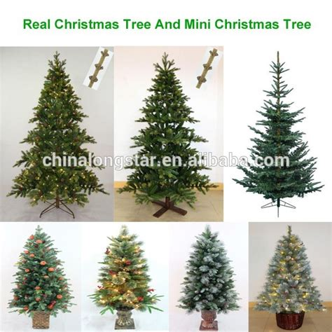 popular artificial spiral christmas tree wholesale
