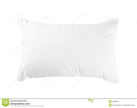 cuscino su misura il cuscino di igiene misura la vostra da letto
