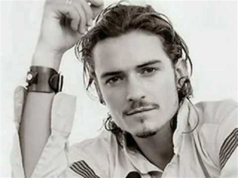 orlando bloom song orlando bloom love the way you love me youtube