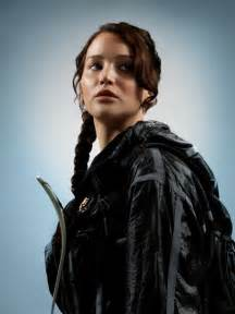 katniss katniss everdeen photo 32304978 fanpop